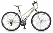 "STELS 28"" Cross-130 Lady"