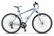 "STELS 28"" Cross-130 Gent"